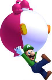 Review: The Book of Unwritten Tales 2 Wii U GameUP24